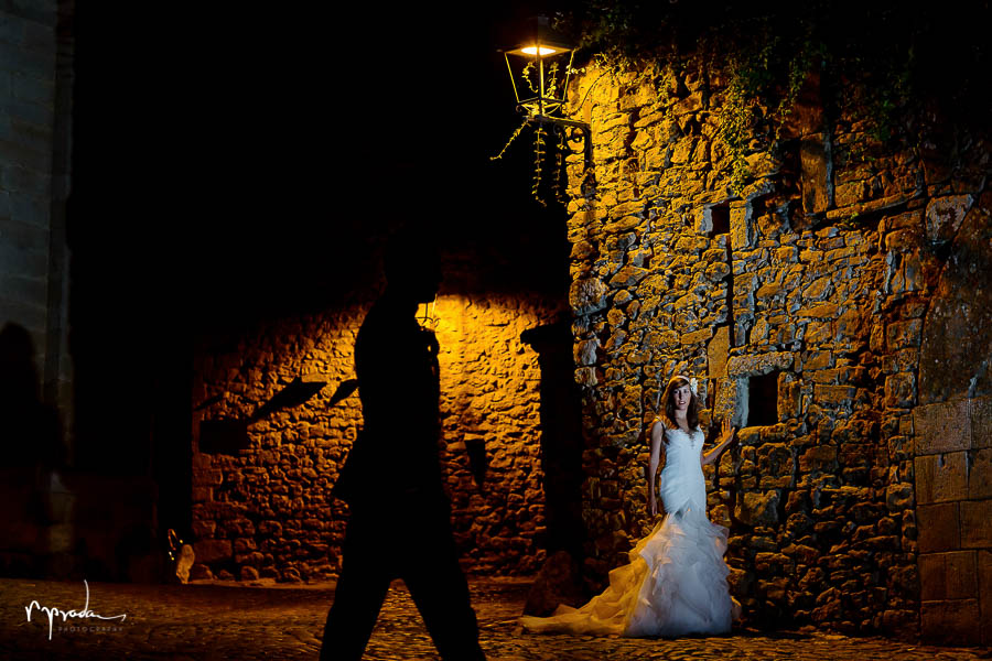 santillana del mar tras the dress-6