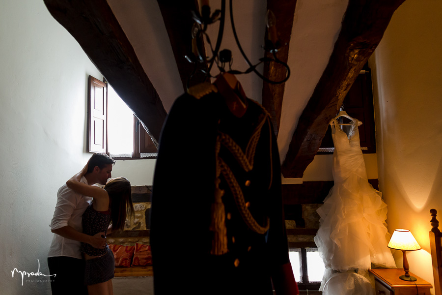 santillana del mar tras the dress-9